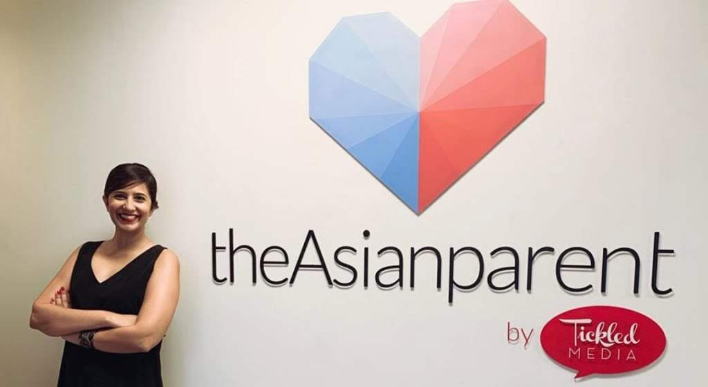 "Singapore-based theAsianparent raised a ""seven-figure"" Series C2 round of funding to expand into retail"