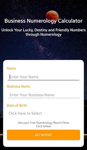 Best Numerology Calculator