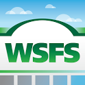 WSFS Bank Mobile icon