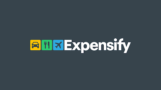 Expensify - Expense Reports - Apps op Google Play