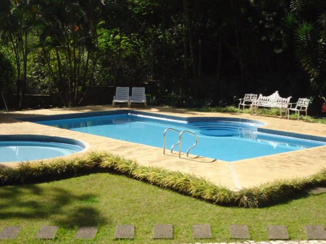 apartamento en venta poblado 585-2013