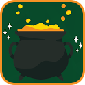 St. Patrick's Day Recipes icon