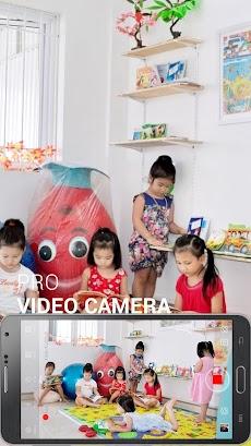 HD Camera Proのおすすめ画像5
