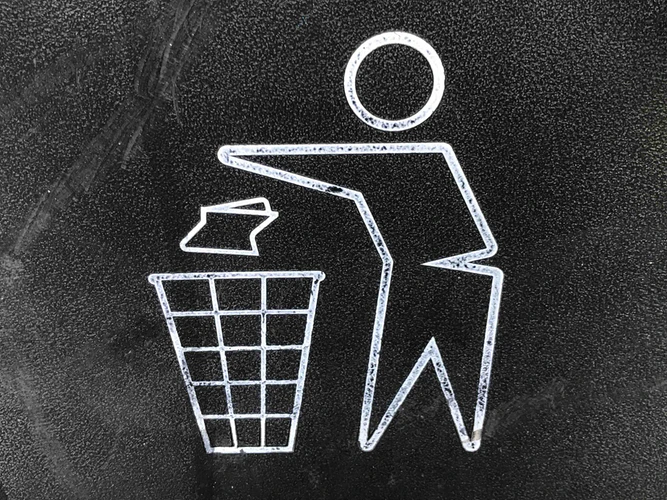 Composting And Waste - How To Treat Waste Properly
