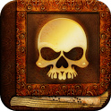 Pirates Life 2: Lost Chapters icon