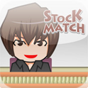 Stock Match icon