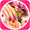 Manicure - Curso Básico icon