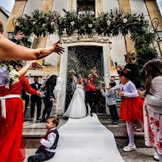 Düğün fotoğrafçısı Lorenzo Romeo (Lorenzoromeo). 20.05.2019 fotoları