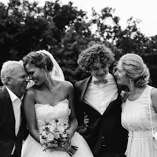Wedding photographer Alina Ivanova (aivanova). Photo of 08.10.2017
