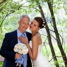 Wedding photographer Elena Novikova (oneintheworld). Photo of 20.03.2014