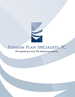 PPS - Pension Plan Specialists