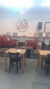 Cafe Zoe photo 16