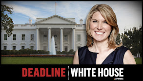 Deadline: White House thumbnail