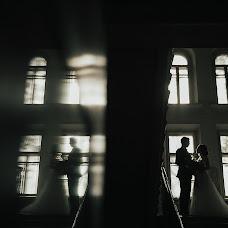 Wedding photographer Rustam Mendubaev (RustPhoto). Photo of 22.05.2017