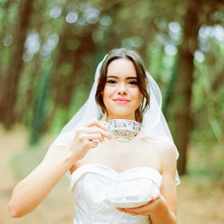 Wedding photographer Nadine Silva (nadinesilva). Photo of 20.10.2015
