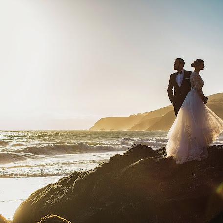 शादी के फ़ोटोग्राफ़र Igor Timofiychuk (IgorTim). 21.03.2018 का फोटो