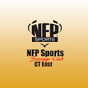 NFP Sports Team #001 icon