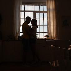 Свадебный фотограф Мария Латонина (marialatonina). Фотография от 21.03.2019