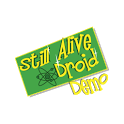 StillAlive Droid Demo icon