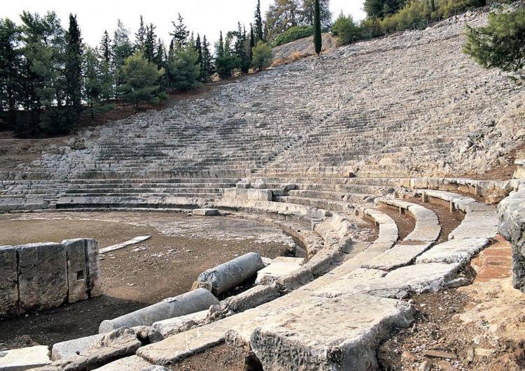 C:\Users\Δημητριος\Desktop\αρχαίο θέατρο.jpg