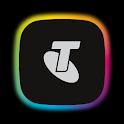 Telstra TV+ icon