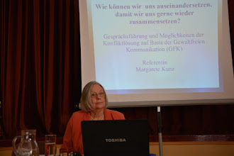 Photo: HB_Frauentag_Oberwart_2014-03-2910-35-58.jpg