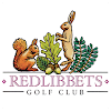 Redlibbets Golf Club APK