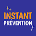 INSTANT PREVENTION icon
