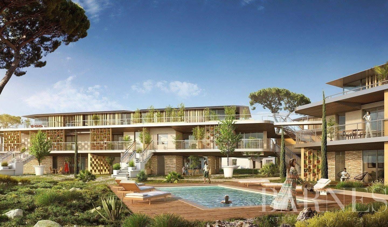 Apartment Porto-Vecchio