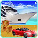 Cargo Transport Tycoon 3D icon