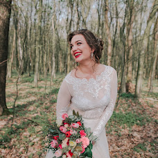 Wedding photographer Taras Dzoba (tarasdzyoba). Photo of 12.04.2016