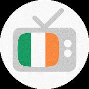 Irish TV guide - Irish television programs
