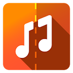 Ringtone Maker Wiz 1.1.4 (AdFree)