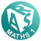 ARS Maths 1 Download for PC Windows 10/8/7