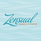 Zensual Dance Fitness icon