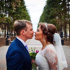 Wedding photographer Vadim Shaynurov (shainurov). Photo of 22.02.2018
