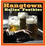 Hangtown Helles Festbier