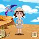 Download Cosmos3D: Игры с динозаврами и драконами для детей For PC Windows and Mac