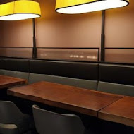 墨尼尼義大利餐廳