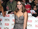 Samia Longchambon opens up about anxiety