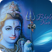 Om Namaha Shivay