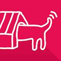 ペットのおうち icon