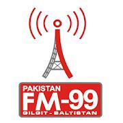 FM 99 Gilgit Baltistan