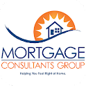 Mortgage Consultants Group icon