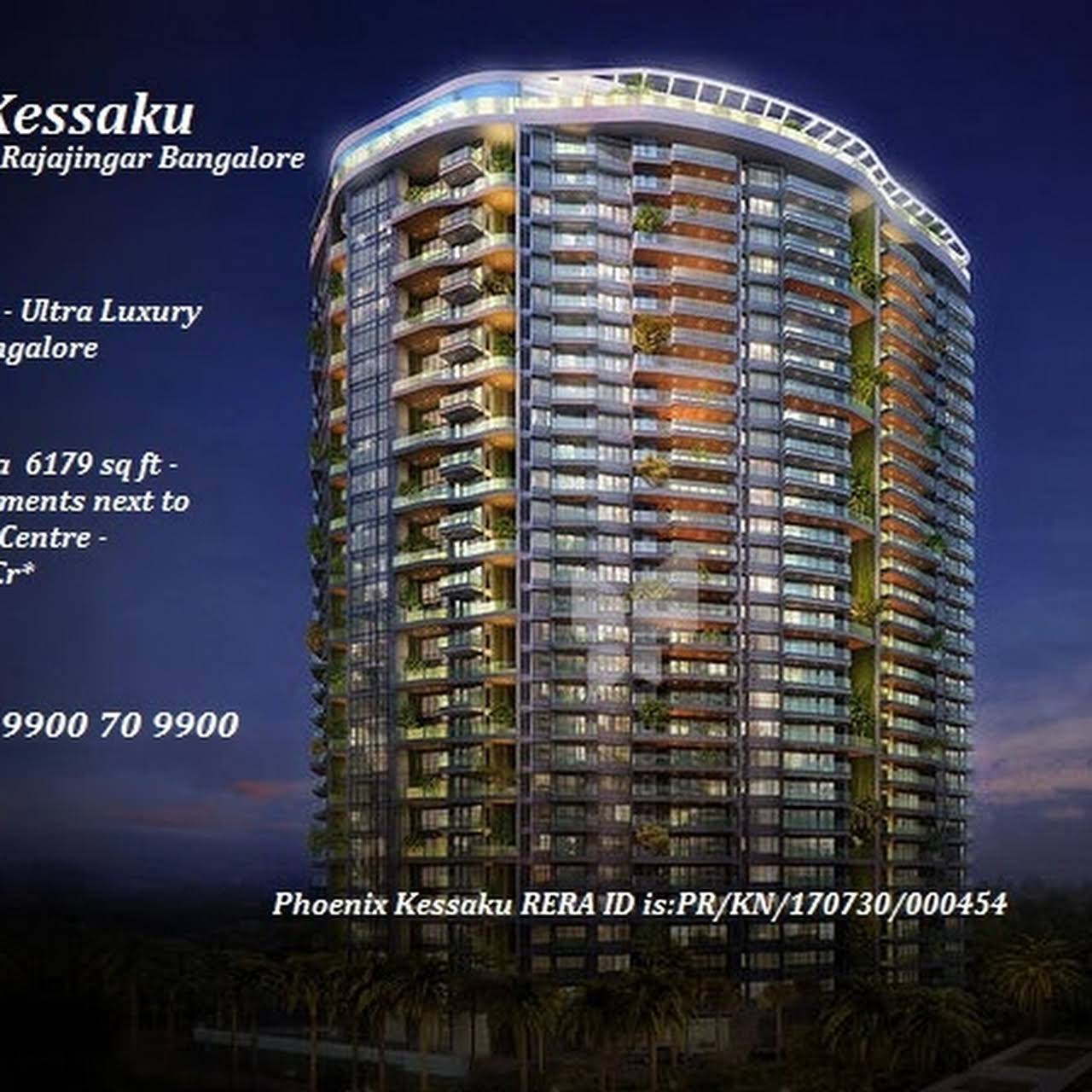 4bhk 5 Bhk Starts From Rs 8 85 Cr