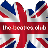 The Beatles Club