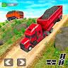 com.backstreet.offroad.coal.truck.transport.simulator
