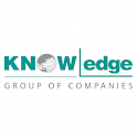 KNOWLEDGE - GROUP icon