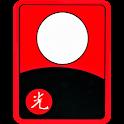 비맞고 icon
