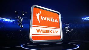 WNBA Weekly thumbnail